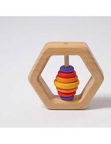 hochet-en-bois-exagone-et-anneaux-colores-grimms-mes-tendances-bio
