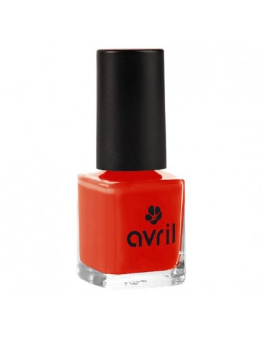 vernis-ongle-rouge-coquelicot-avril-mes-tendances-bio