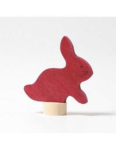 figurine-lapin-en-bois-grimms-pour-couronne-de-celebration-mes-tendances-bio