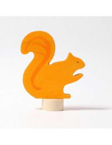 ecureuil-figurine-en-bois-grimms-pour-couronne-de-celebration-mes-tendances-bio