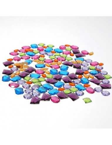 140-pierres-scintillantes-grimms-mes-tendances-bio