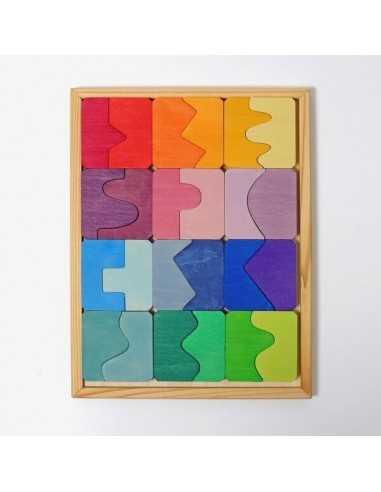 puzzle-concave-convexe-en-bois-grimms-mes-tendances-bio