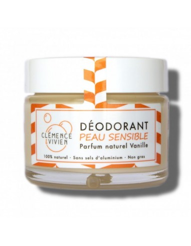 deodorant-vanille-clemences-et-vivien-mes-tendances-bio