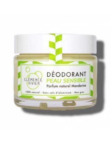 deodorant-mandarine-clemence-vivien-mes-tendances-bio
