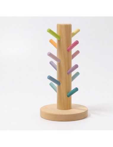 arbre-de-tri-pour-anneaux-pastel-grimms-mes-tendancs-bio