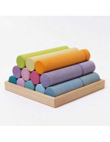 25-cylindres-pastel-grimms-mes-tendances-bio