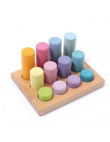 plateau-de-tri-12-cylindres-pastel-grimms-mes-tendances-bio