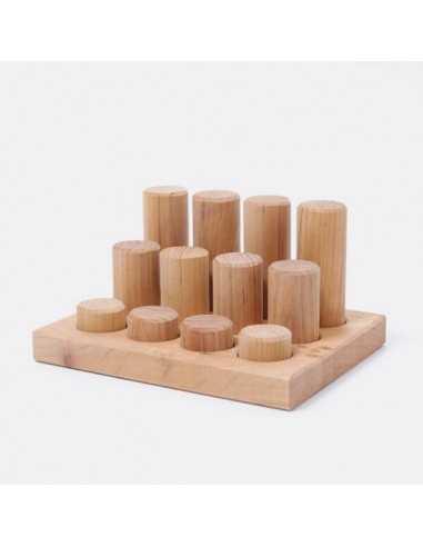 plateau-de-tri-12-cylindres-grimms-mes-tendances-bio