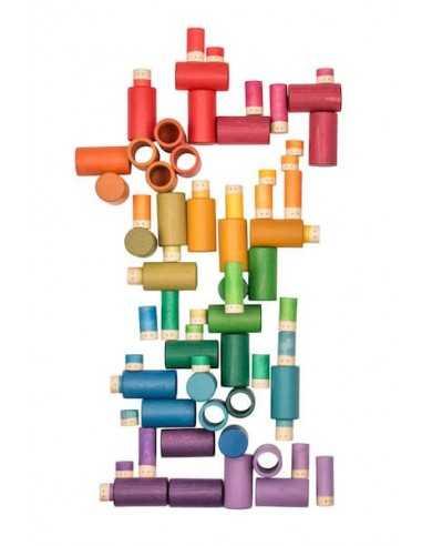 lola-72-bonhommes-et-tubes-en-bois-grapat-mes-tendances-bio