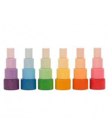 grabat -24-bols-gigognes-en-bois-colores-grapat-mes-tendances-bio