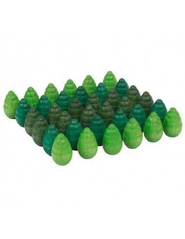 36-arbres-vert-en-bois-pour-mandala-grapat-mes-tendances-bio