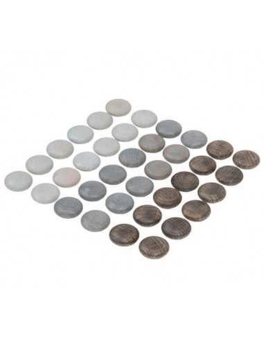 36-pierres-grisee-pour-mandala-grapat-mes-tendances-bio