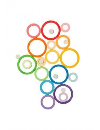 24-anneaux-en-bois-colores-grapat-mes-tendances-bio