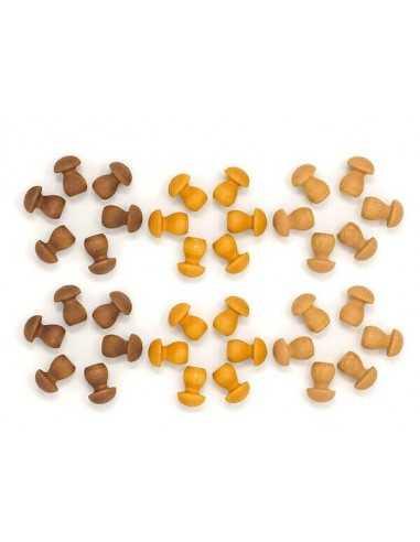champignons-mandala-en-bois-36-pieces-grapat-mes-tendances-bio