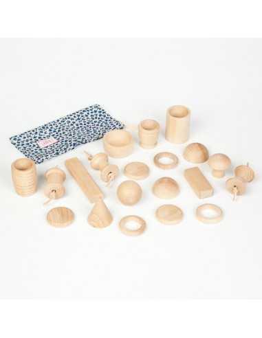 panier-a-tresors-20-pieces-en-bois-grapat-mes-tendances-bio