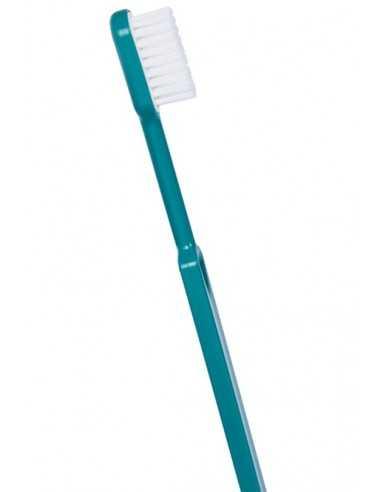 brosse-a-dents-tete-rechargeable-turquoise-caliquo-en-bioplastique-mes-tendances-bio
