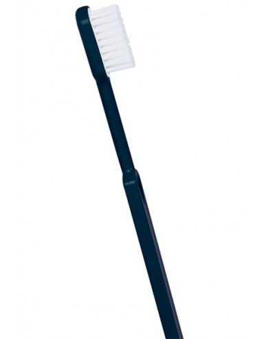 brosse-a-dent-ecologique-tete-rechargeable-bleu-marine-caliquo-mes-tendances-bio