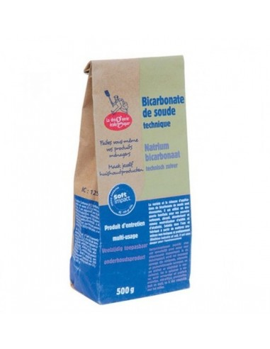 bicarbonate-de soude-technique-500-gr-la-droguerie-ecologique-mes-tendances-bio