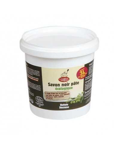 savon-noir-pate-huile-olive-droguerie-ecologique-mes-tendances-bio