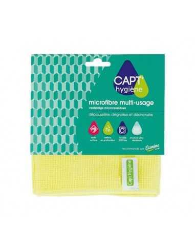 microfibre-multiusage-capt-hygiene-mes-tendances-bio