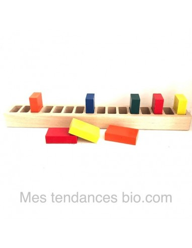 support-en-bois-pour-16-blocks-de-cire-stockmar-mes-tendances-bio
