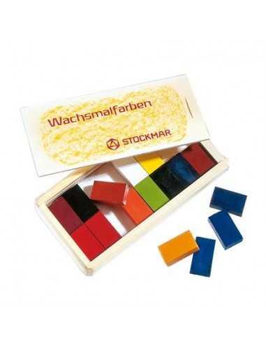 16-blocs-de-cire-couleurs-stockmar-boite-bois-mes-tendances-bio