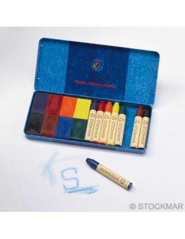 8-blocs-et-8-crayons-de-cire-stockmar-boite-metallique-mes-tendances-bio