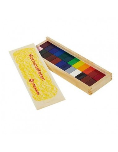 blocks-de-cire-24-couleurs-boites-en-bois-stockmar-mes-tendances-bio