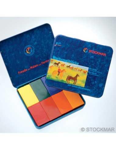 blocs-de-8-couleurs-waldorf-en-cire-stockmar-mes-tendances-bio