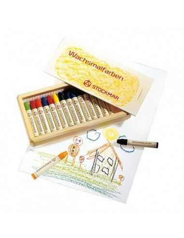 16-crayons-de-couleur-en-cire-stiockmar-boite-en-bois-mes-tendances-bio