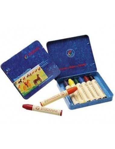 8-crayons-de-couleur-en-cire-stockmar-mes-tendances-bio