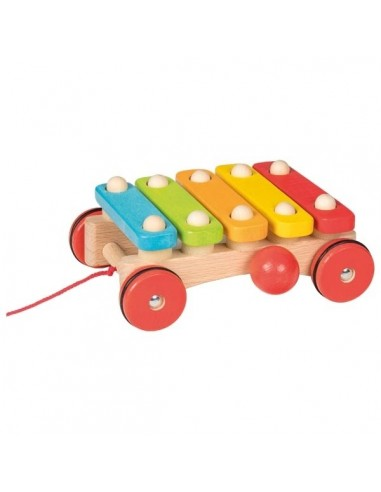 xylophone-a-roulettes-en-bois-goki-mes-tendances-bio