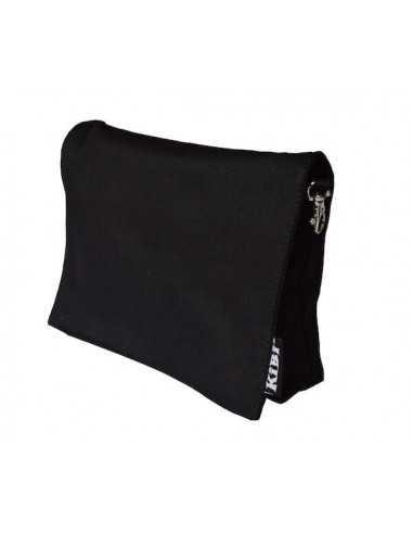 pochette-kibi-noire-a-clipser-sur-porte-bebe-physiologique-mes-tendances-bio