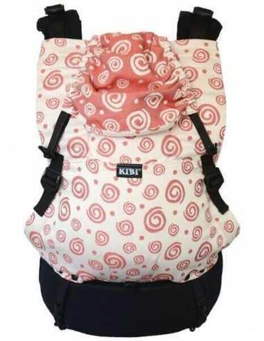 kibi-evo-wrap-porte-bebe-physilogique-red-spirals-mes-tendances-bio