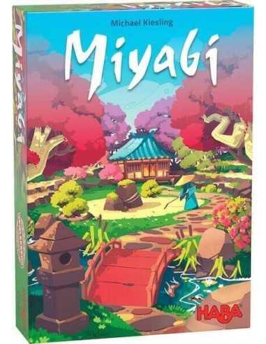 miyabi-jeu-haba-des-huit-ans-mes-tendances-bio