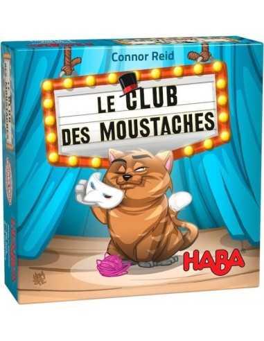 le-club-des-moustaches-jeu-haba-des-sept-ans-jeu-haba-mes-tendances-bio