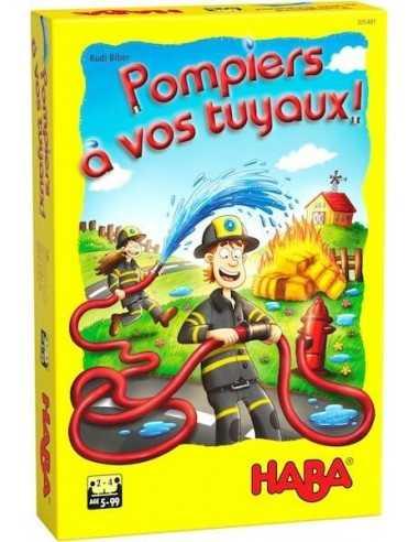 pompiers-a-vos-tuyaux-a-partir-de-cinq-ans-mes-tendances-bio