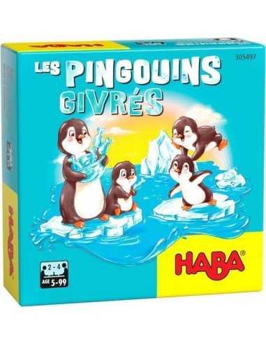 les-pingouins-givres-jeu-haba-des-cinq-ans-mes-tendances-bio