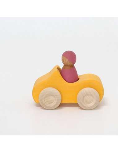 voiture-en-bois-avec-un-ami-orange-grimm-s-mes-tendances-bio
