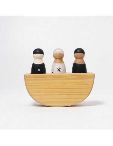 3-amis-noirs-et-blancs-en-bateau-grimms-mes-tendances-bio