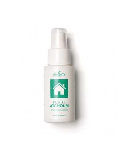 Pchitt Atchoum Spray de chambre Néobulle