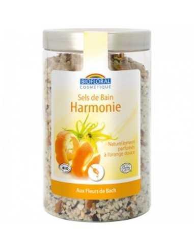 sels-de-bain-harmonie-320-gr-biofloral-mes-tendances-bio