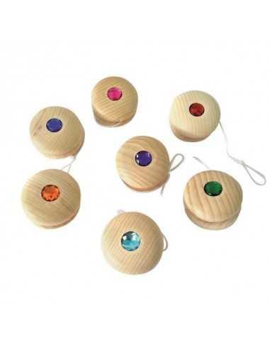 yo-yo-en-bois-avec-brillant-bauspiel-mes-tendances-bio