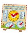 calendrier-horloge-en-bois-goki-mes-tendances-bio