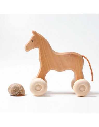 cheval-en-bois-a-pousser-grimms-mes-tendances-bio