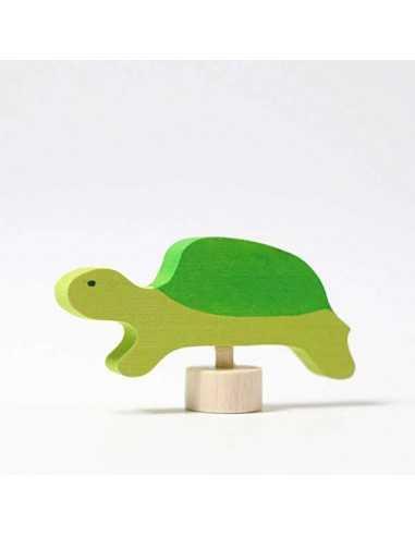 tortue-figurine-en-bois-grimms-mes-tendances-bio
