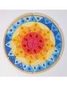 puzzle-mandala-soleil-pierres-scintillantes-grimms-mes-tendances-bio
