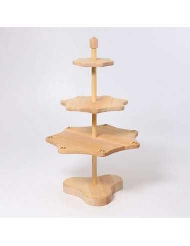 grande-table-des-saisons-presentoire-figurines-grimms-mes-tendances-bio