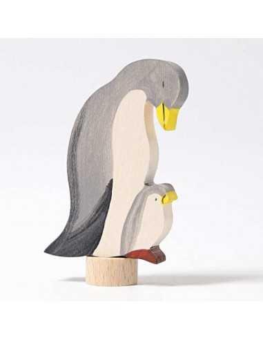 Pinguin-figurine-en-bois-grimms-mes-tendances-bio