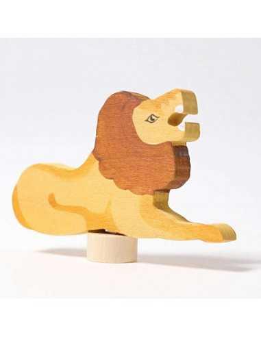 lion-figurine-en-bois-grimms-mes-tendances-bio